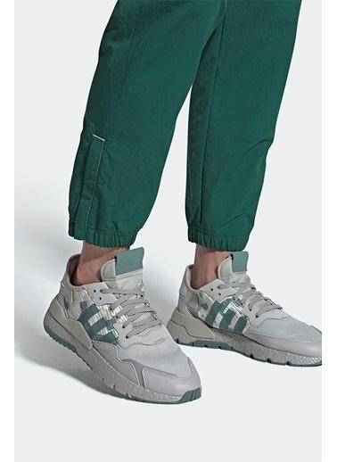 adidas Erkek  Sneakers FV1322 Renkli